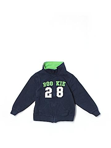 Carter's Jacket Size 24 mo