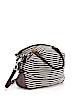 Forever 21 Women Crossbody Bag One Size