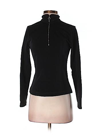 NLST Women Track Jacket Size S