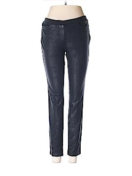 ABS Platinum Leggings Size 2