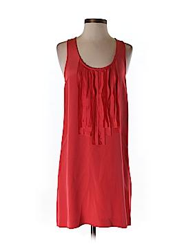 Ali Ro Silk Dress Size 0