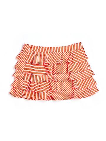 I Love H81 Casual Skirt 25 Waist