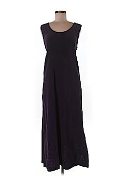 Mary McFadden Casual Dress Size M