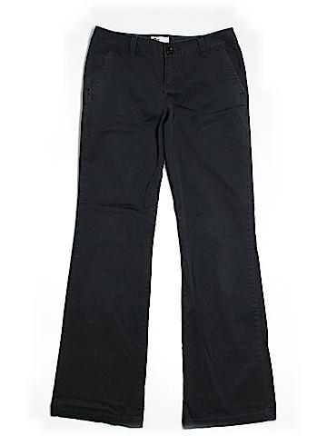 SO Khakis Size 5