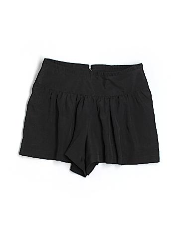 Express Shorts Size 00