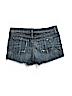 Rag & Bone/JEAN Women Denim Shorts 26 Waist