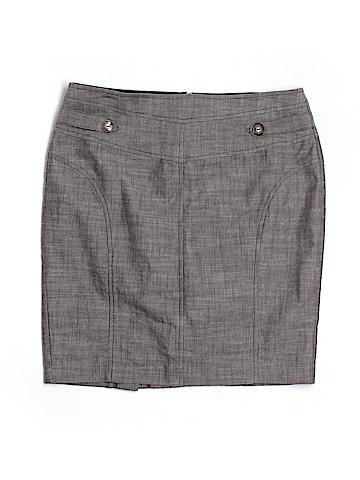 B.wear Casual Skirt Size 11
