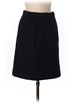 Ann Freedberg Casual Skirt Size 10