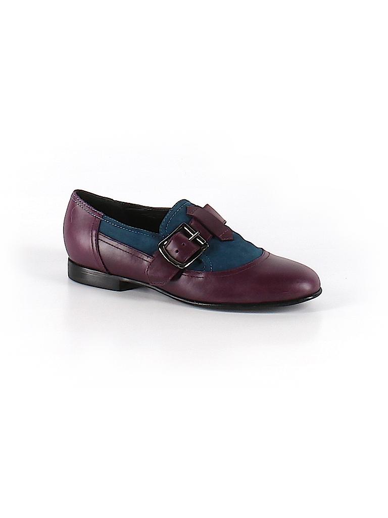 Vivienne Westwood Women Flats Size 36 (FR)