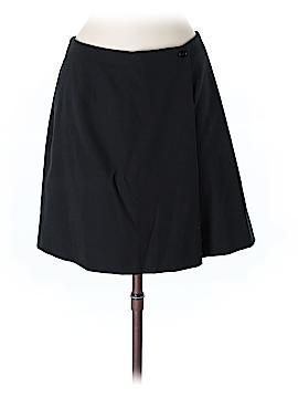 Etcetera Skort Size 8