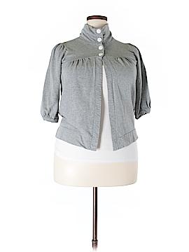 KensieGirl Cardigan Size L