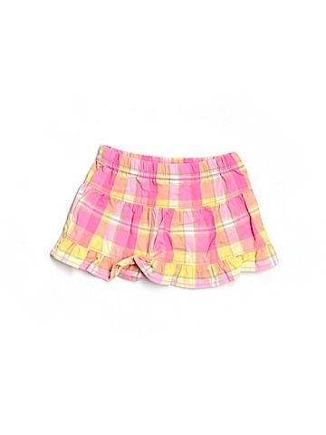 Garanimals Skirt Newborn