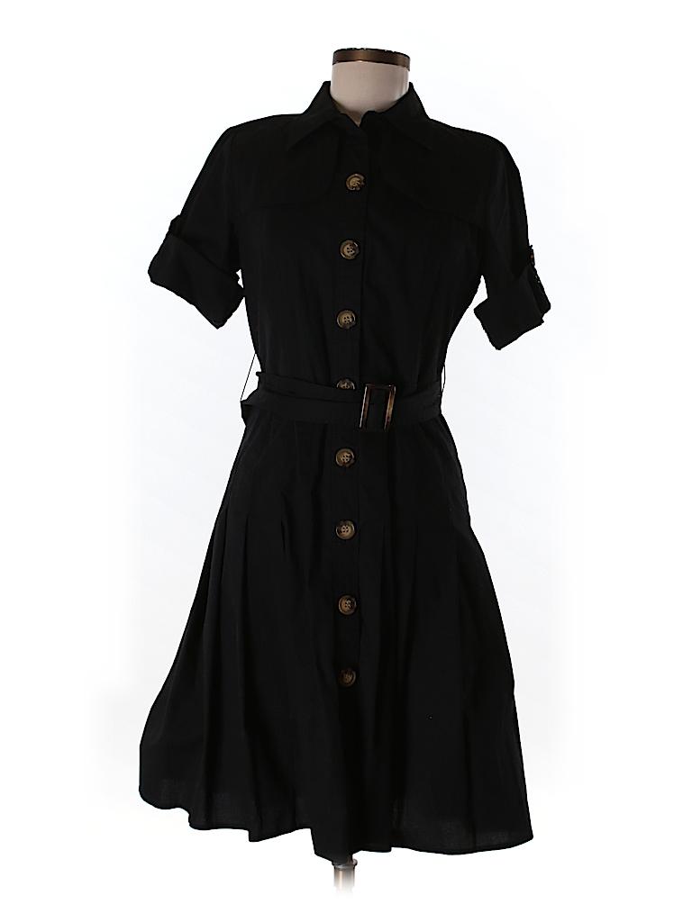 Spense Women Casual Dress Size 6