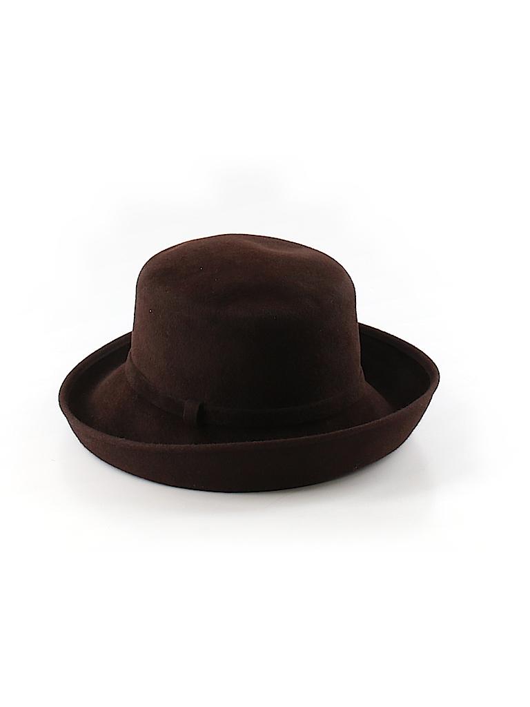 Nordstrom Women Winter Hat One Size