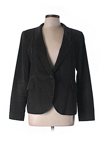 Basic Selections Clothing Women Shorts