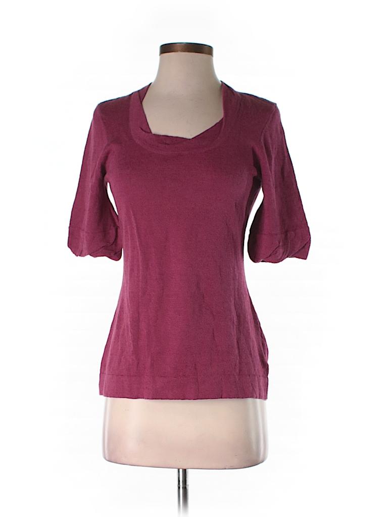 Spring & Mercer Women Pullover Sweater Size S