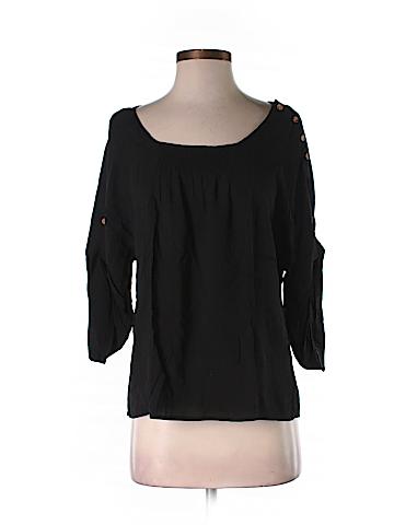 Edme & Esyllte 3/4 Sleeve Blouse Size S