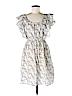 Olga de Polga Women Casual Dress Size M