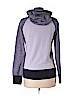 Nike Women Track Jacket Size S