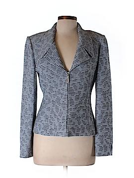 St. John Collection Blazer Size S