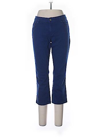 White House Black Market Jeans Size 10