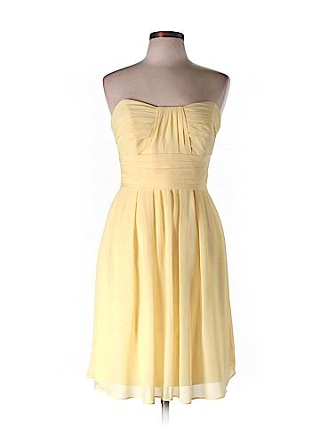Priscilla of Boston Casual Dress Size 12