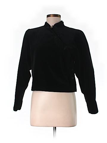Doncaster Jacket Size 15