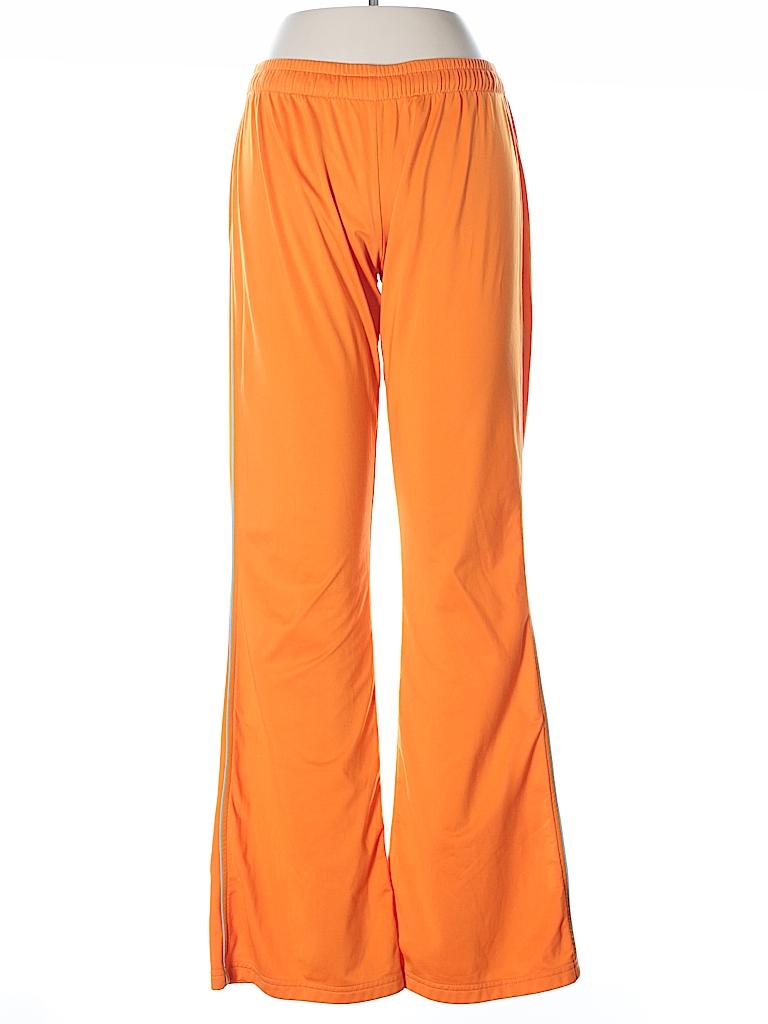 Puma Women Track Pants Size M
