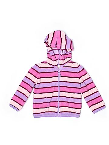 Circo Fleece Jacket Size 18