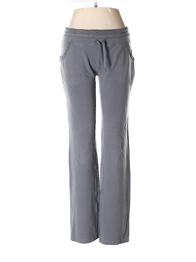 Alo Women Sweatpants Size S
