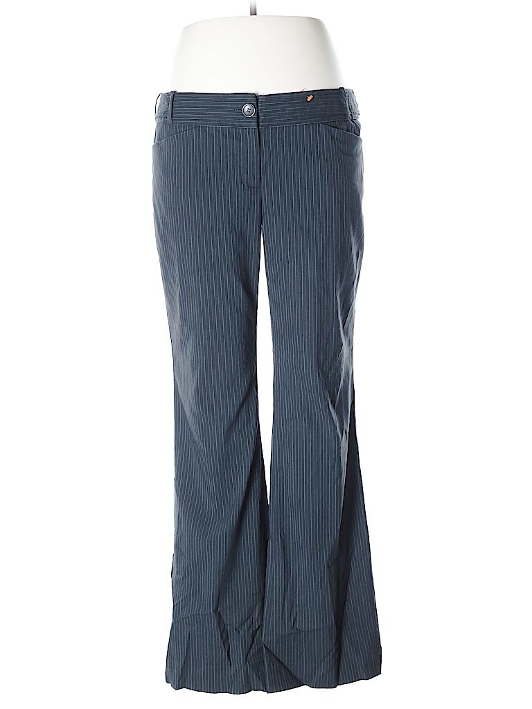 The Limited Women Dress Pants Size 12