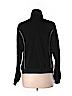 Adidas Women Track Jacket Size S