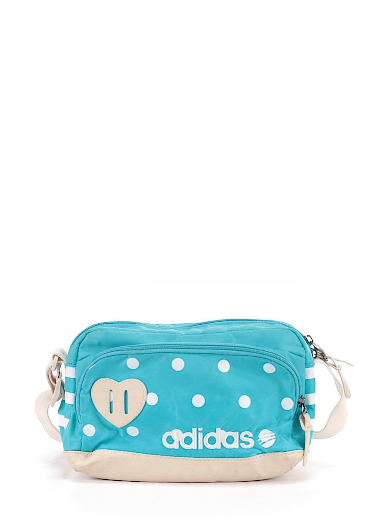 Adidas Women Crossbody Bag One Size