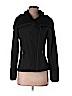 PrAna Women Jacket Size XS