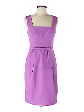 Black Halo Cocktail Dress Size 6