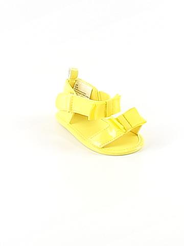 Gymboree Outlet Sandals Size 2