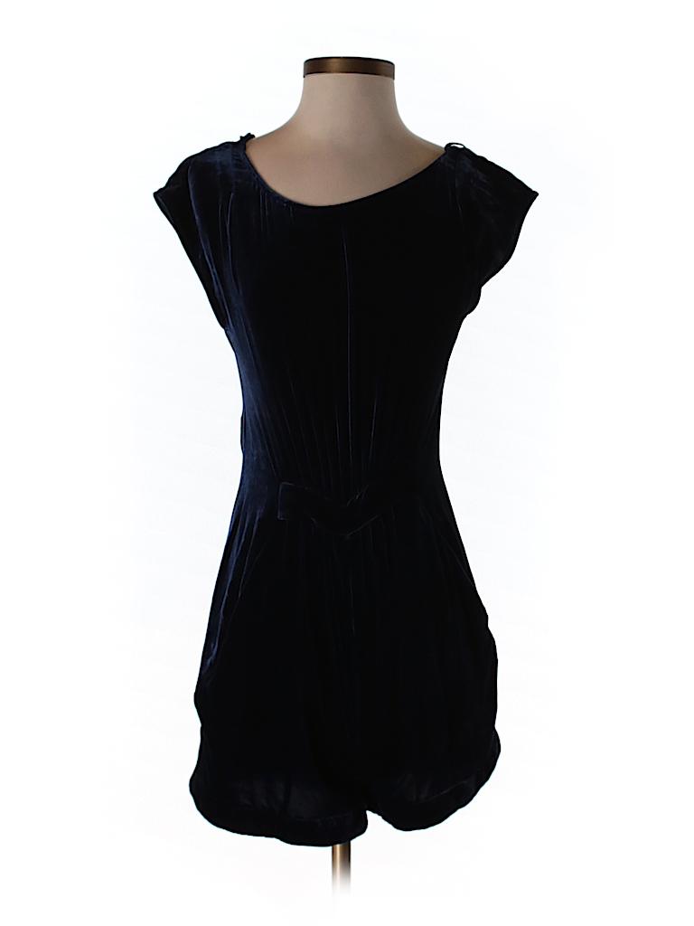 BCBGMAXAZRIA Women Romper Size XS
