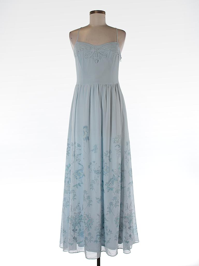 Disney Women Casual Dress Size 6
