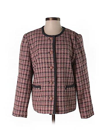Unbranded Clothing  Blazer Size 13