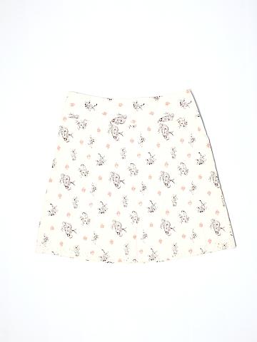 La Belle Casual Skirt Size 7