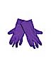 Cynthia Rowley Women Gloves Size M