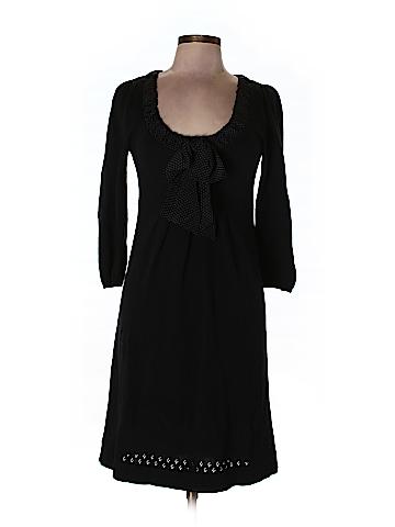 Nanette Lepore Sweater Dress Size S