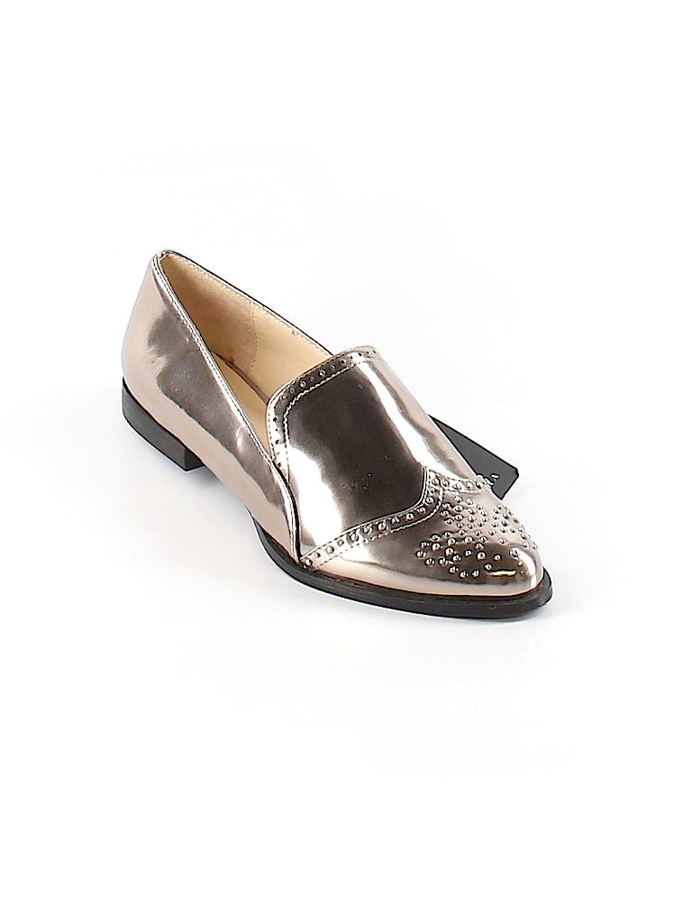 Zara Women Flats Size 36 (EU)