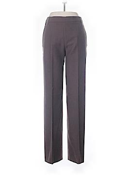Philosophy Dress Pants Size 6