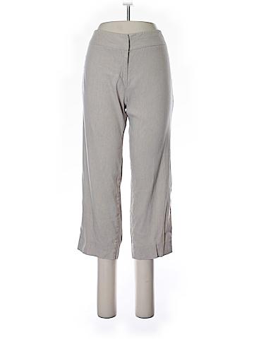 Cynthia Steffe Linen Pants Size 8