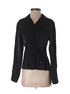 Barami Long Sleeve Blouse Size S
