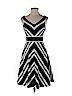 White House Black Market Women Casual Dress Size 0