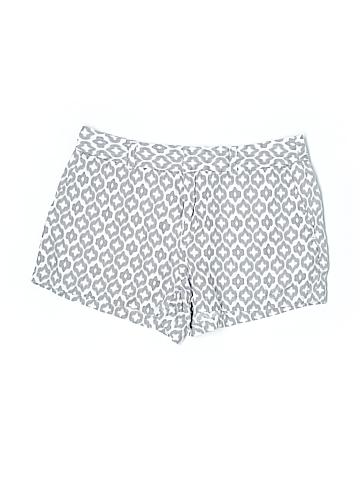 Cynthia Rowley for Marshalls Shorts Size 4