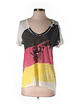 Emma & Sam Short Sleeve T-Shirt Size XS