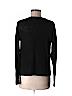 Vince. Women Long Sleeve T-Shirt Size M